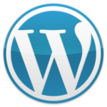 wordpress-drift