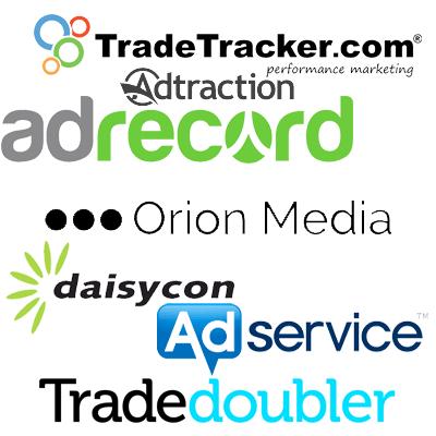 affiliatemarkedsføring