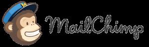 epostmarkedsføring med mailchimp