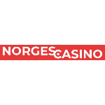 Norgescasino-PixTeller